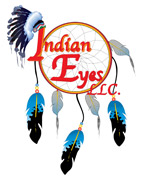 Indian Eyes LLC